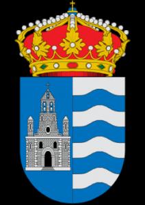 escudo-mino-e1443629092391