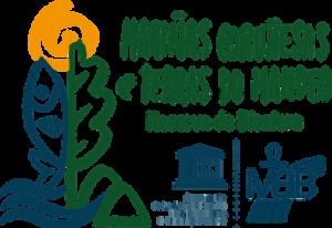 logo_horizontal_reserva biosfera_completo